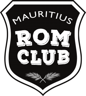 ROM CLUB: see, feel, smell and taste Mauritius