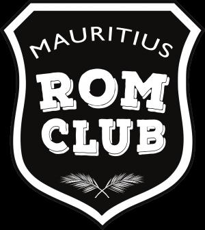 Rom Club aus Mauritius feiert Premiere auf dem #7GRF
