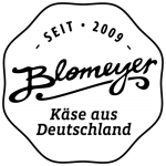 Rum, Rhum and Cheese – with Fritz-Lloyd Blomeyer