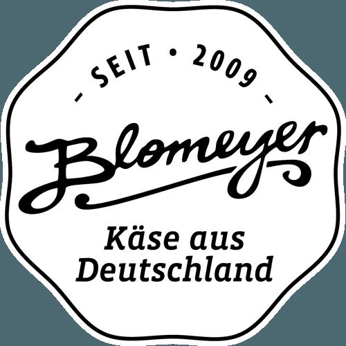 Rum, Rhum und Käse – mit Fritz-Lloyd Blomeyer