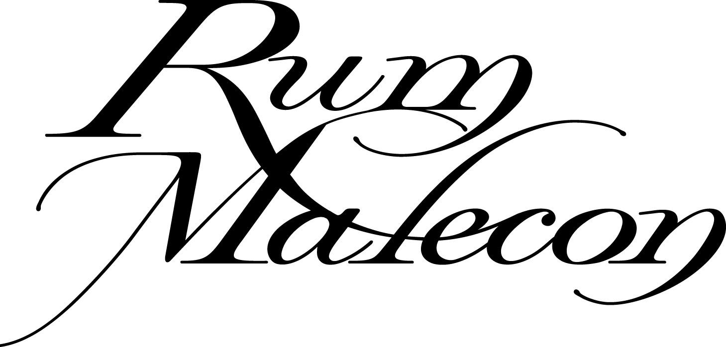Rum Malecon – In Kuba erfunden, in Panama perfektioniert
