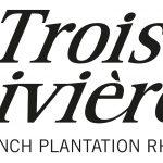 Trois Rivieres Rhum von Martinique