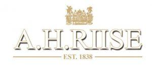 A.H. Riise – Eine dänische Rummarke mit karibischer Geschichte