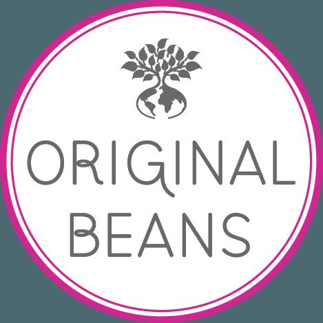 Rum & Schokolade mit Original Beans