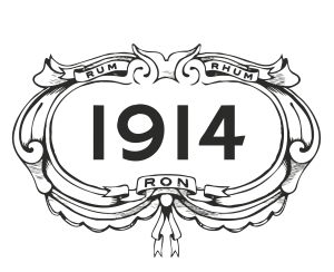 Ron 1914 Panama – 100 or 22 years?