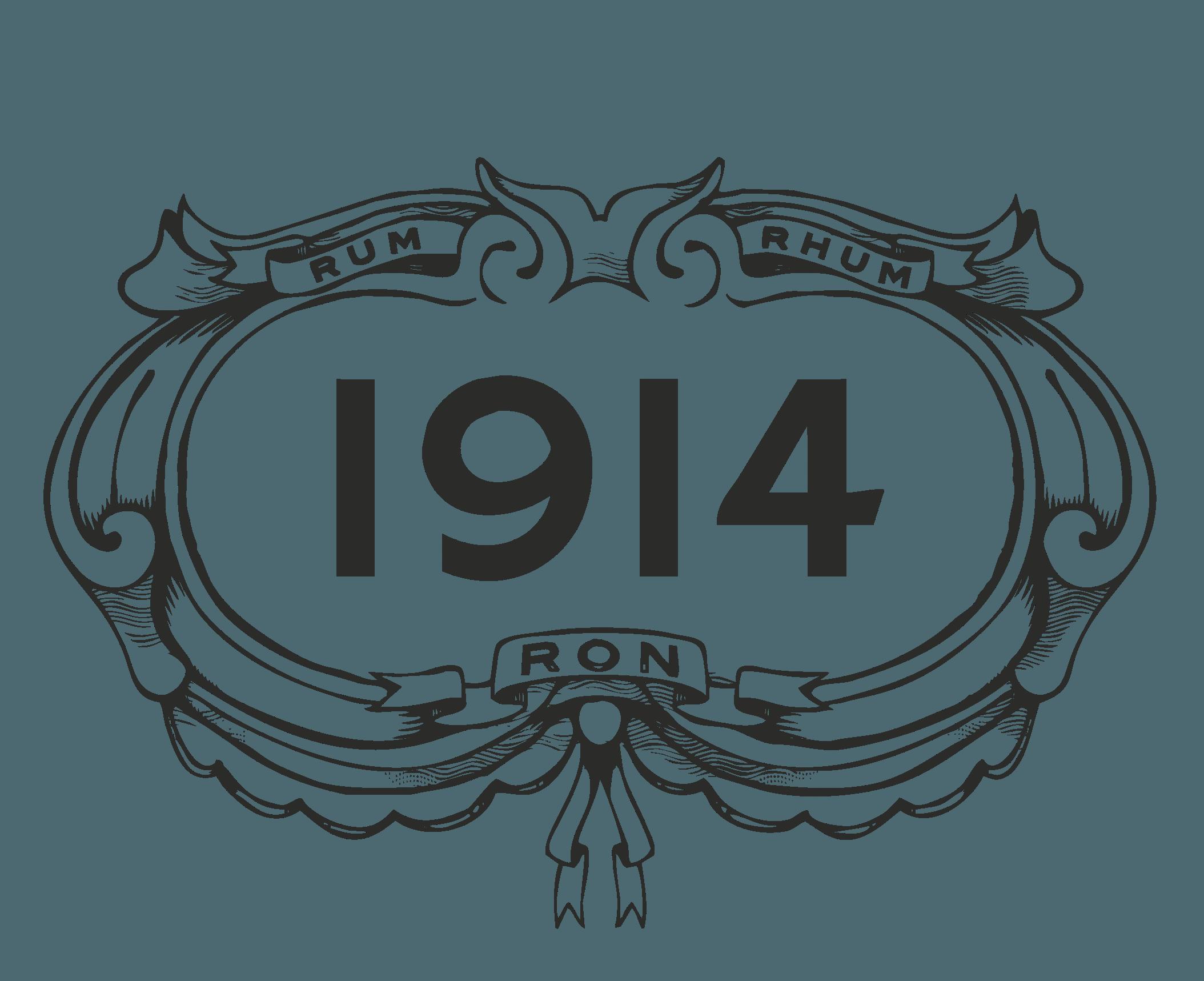 Ron 1914 Panama – 100 oder 22 Jahre?