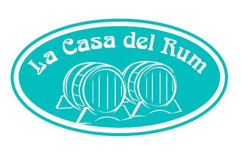 La Casa del Rum