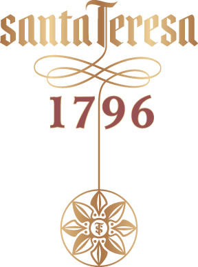 Read more about the article SANTA TERESA 1796 SINGLE ESTATE RUM
