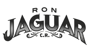 Ron Jaguar from Costa Rica