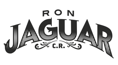 Ron Jaguar aus Costa Rica
