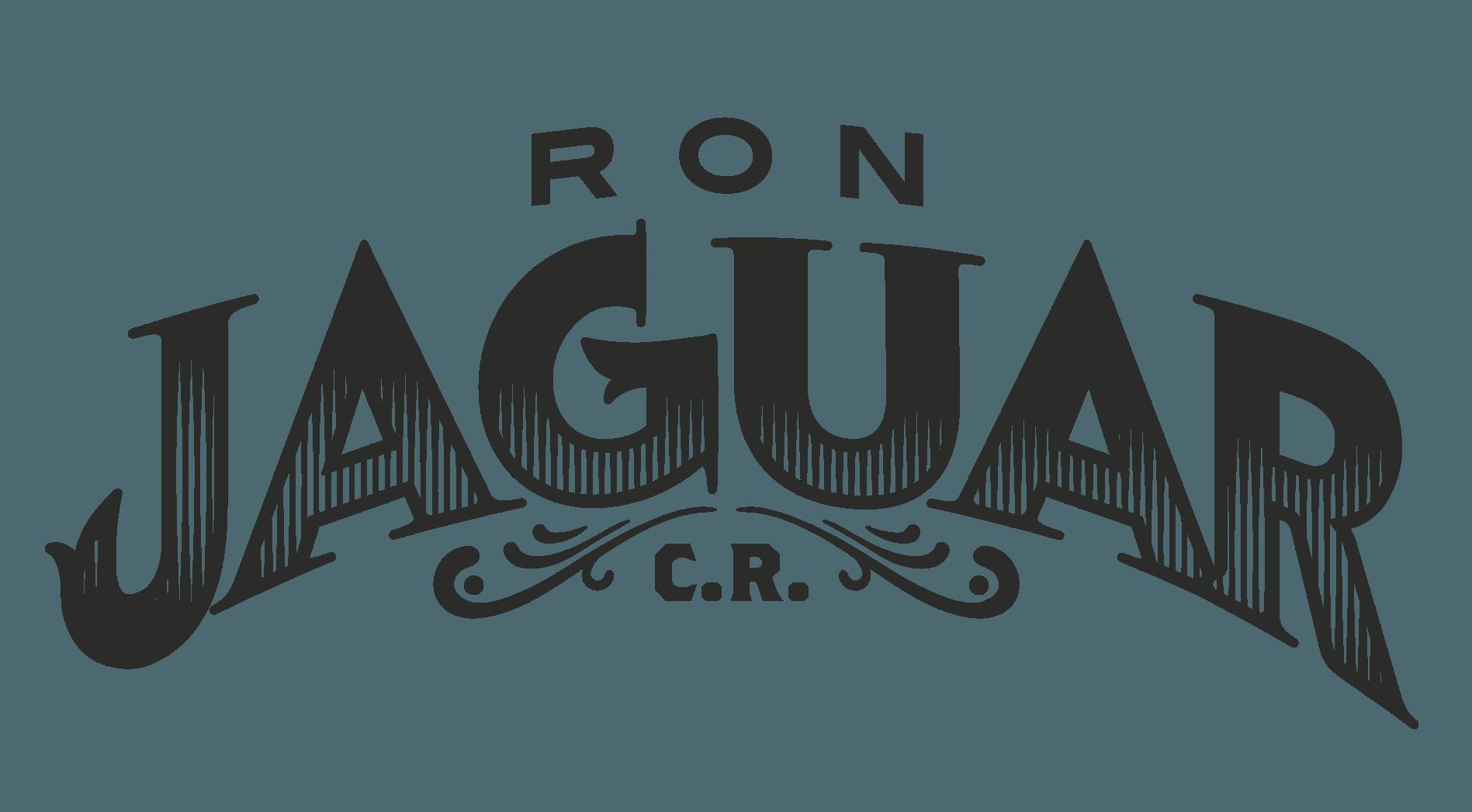Ron Jaguar aus Costa Rica