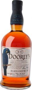 Doorly's X.O Rum