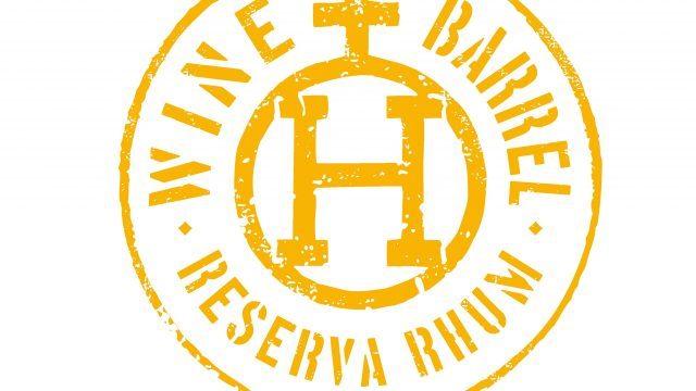 SISTER ISLES WINE BARREL RESERVA RHUM