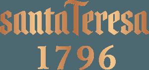 SANTA TERESA 1796 SINGLE ESTATE RUM