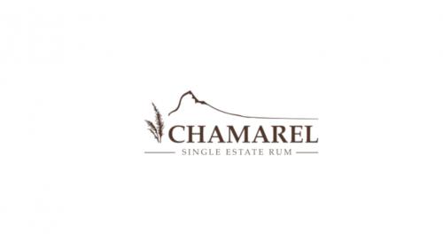 CHAMAREL RUM