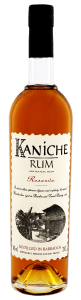 Kaniché Rum
