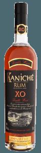 Kaniché Rums