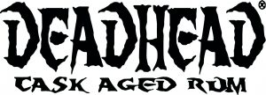 RON DEADHEAD