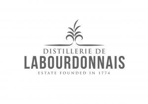 Laboudonnais