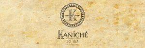 Kaniché