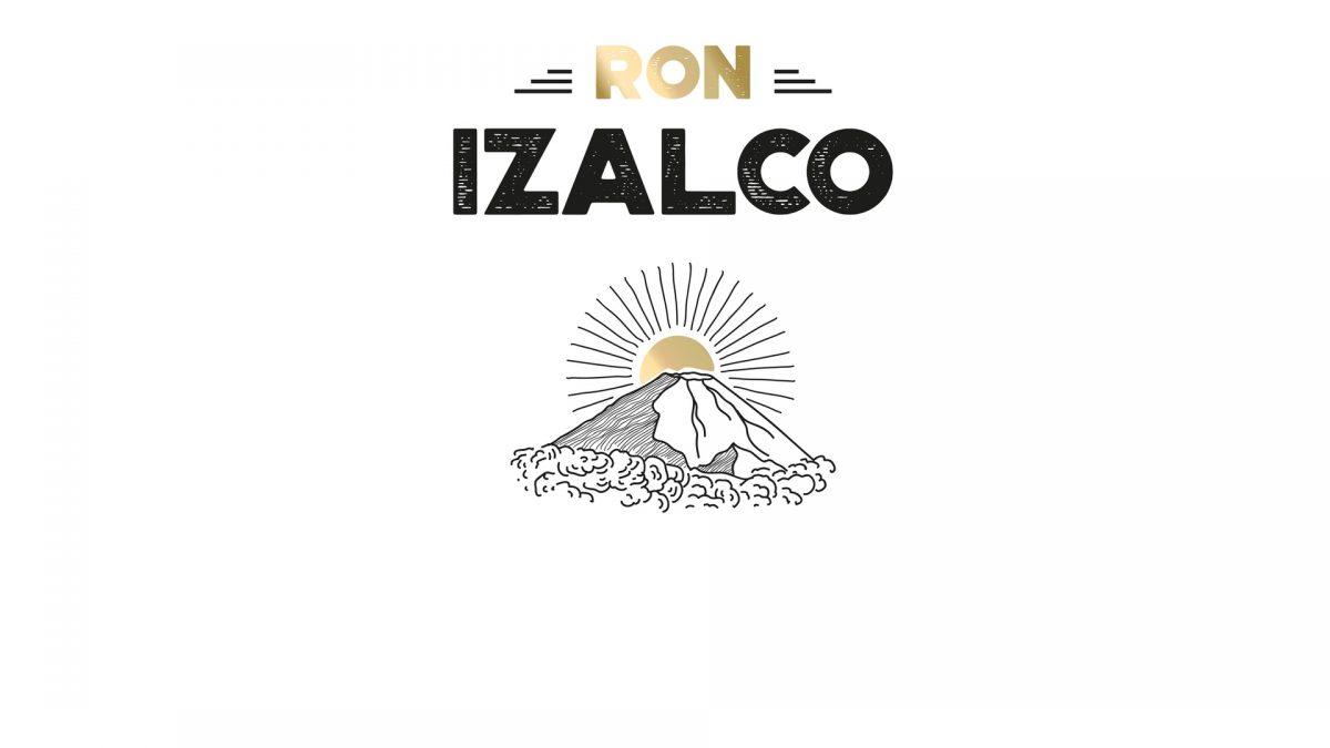 RON IZALCO