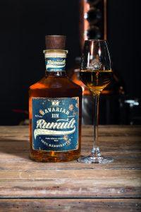 Rum Rumult