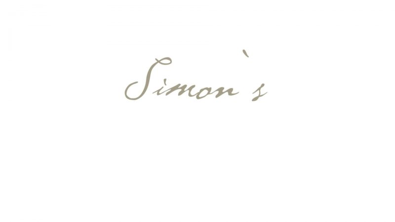 SIMON'S FEINBRENNEREI