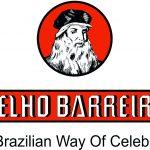 CACHAÇA VELHO BARREIRO
