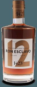 Ron Esclavo 12