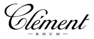 RHUM CLÉMENT
