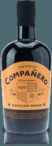 Companero Elixir Orange