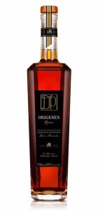 Origenes 18