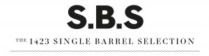 S.B.S.