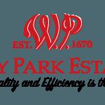 Worthy Park Rum | German Rum Festival 2021