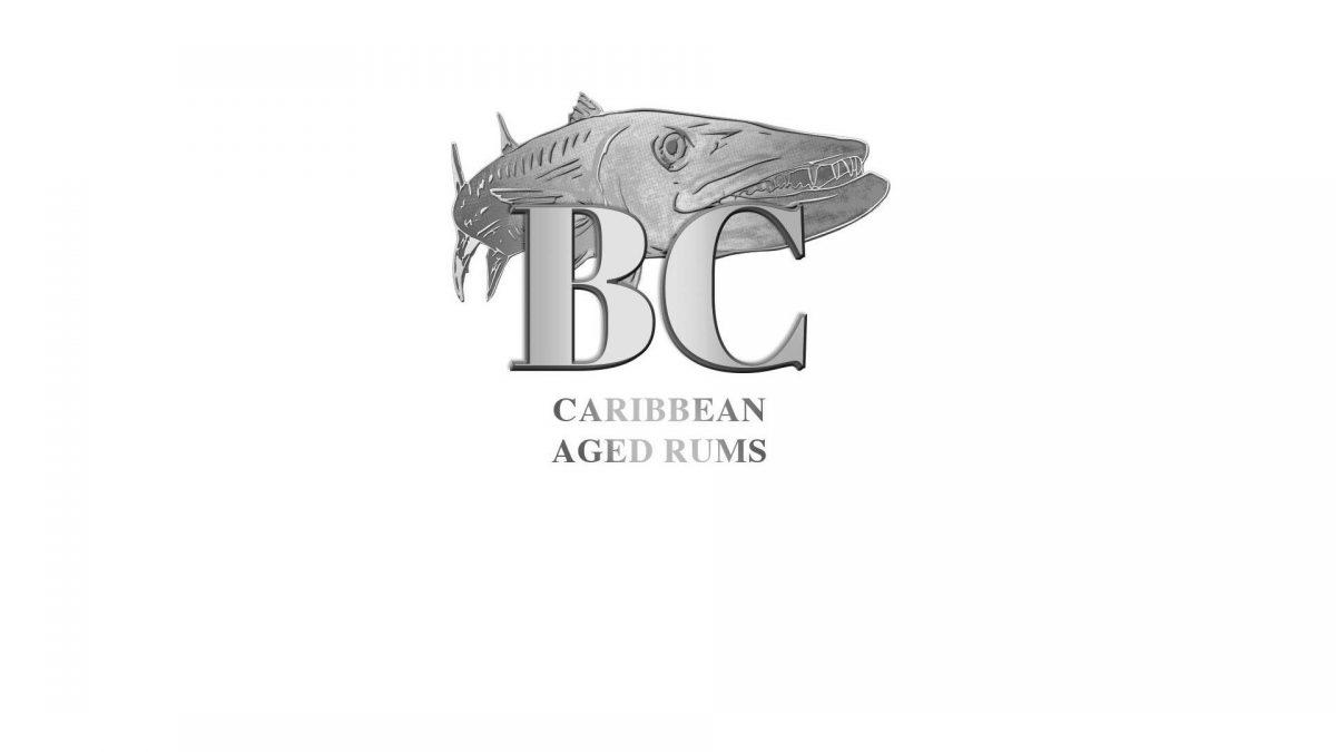 BC AGED RUM