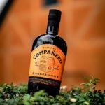 Compañero | German Rum Festival 2021