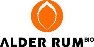 Alder-Rum – The Next Generation