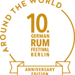 10th German Rumfestival News