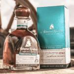 Admiral Rodney | German Rum Festival 2021