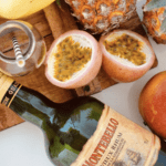 Montebello | German Rum Festival 2021