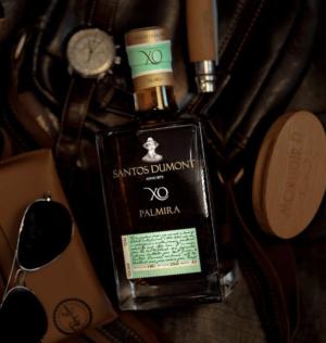 Santos Dumont | German Rum Festival 2021
