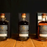 Rum Artesanal | German Rum Festival 2021