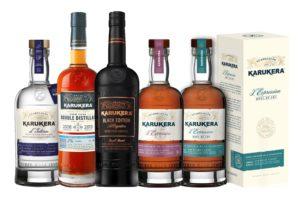 Karukera | German Rum Festival 2021