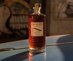 Eminente | German Rum Festival 2021