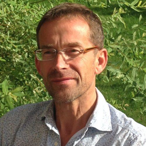 Günter Windhorst