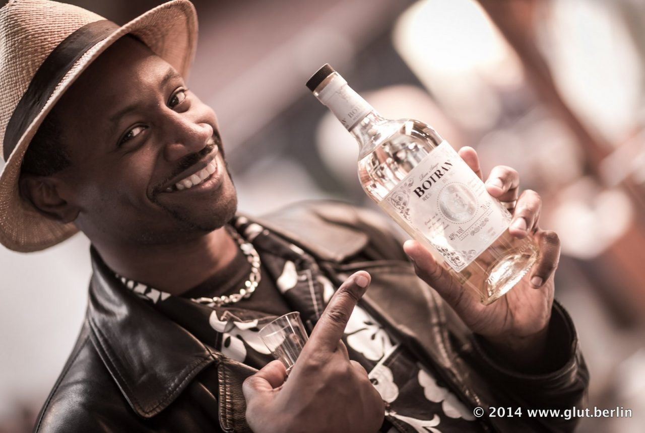 German-Rum-Festival-2014-70