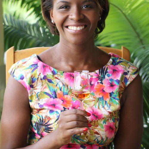 Lisette Davis